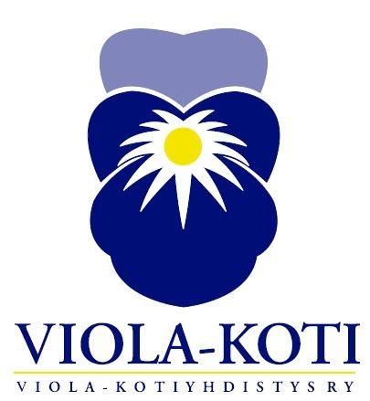 Case Viola-kotiyhdistys ry: Laadukasta täydennyskoulutusta erilaisten osaajien ja oppijoiden tarpeisiin