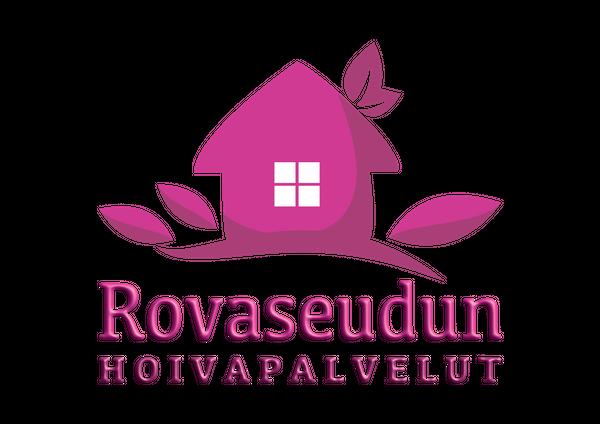 Case Rovaseudun Hoivapalvelut: Helppoa, miellyttävää ja hyödyllistä sosiaali- ja terveysalan täydennyskoulutusta