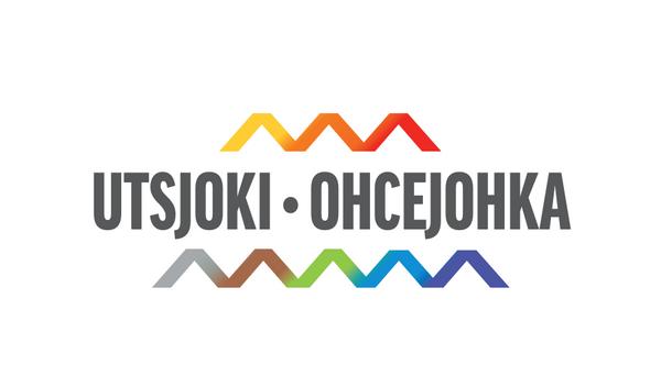 Case Utsjoen kunta: Skhole on oiva työkalu täydennyskoulutukseen ihan jokaiselle!