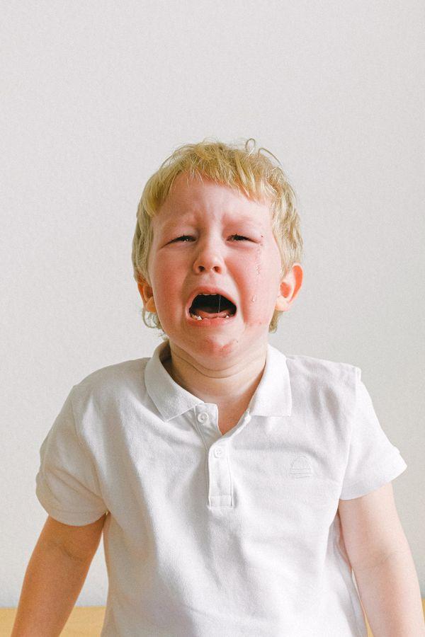 Lapsipotilas ensihoidossa