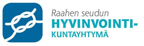 Case Raahen seudun hyvinvointikuntayhtymä: Skhole on edullinen tapa varmistaa mahdollisuus täydennyskoulutukseen koko henkilöstölle