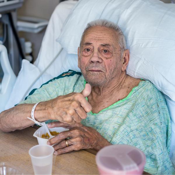 3 parasta ikääntyneiden hoitotyön verkkokurssia!