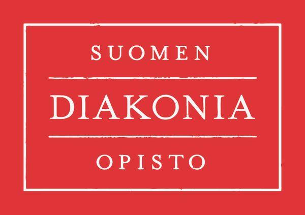Case Suomen Diakoniaopisto: Helppoa, hyödyllistä ja monipuolista opetusta ja opiskelua Skholen avulla